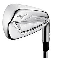 Bộ Gậy Golf Sắt Mizuno JPX 919 Hot Metal Iron Set thumbnail