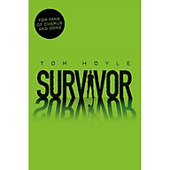 Survivor thumbnail