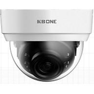 Camera IP Wifi Dome 2.0MP KBONE KN-2002WN- Hàng chính hãng thumbnail