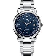 Đồng hồ nam chính hãng Poniger P3.05-7 thumbnail