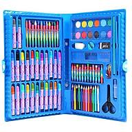 Hộp bút chì màu 86 món (giao màu ngẫu nhiên) thumbnail