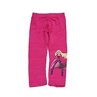 Quần thun dài bé gái Barbie B-5640-18 thumbnail