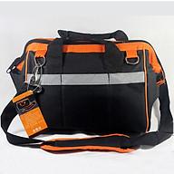 Túi Đựng Dụng Cụ Kĩ Thuật AK-9992 thumbnail