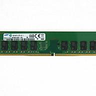 RAM PC DDR4 Samsung 4GB Bus 2133 - Hàng Nhập Khẩu thumbnail
