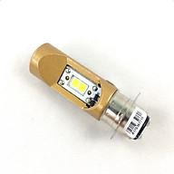 Đèn LED Fa Cos RTD M11L chân M5 dành cho xe máy thumbnail