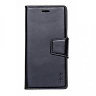 Bao Da Dada Cho Điện Thoại Samsung Galaxy S8 Plus - Hàng Chính Hãng thumbnail