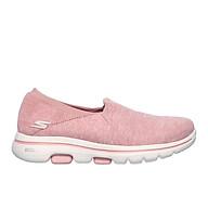 Giày thể thao Nữ Skechers GO WALK 5 15942 thumbnail