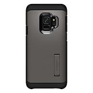 Ốp Lưng Samsung Galaxy S9 Spigen Tough Armor - Hàng Chính Hãng thumbnail