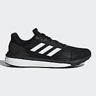 Giày Chạy Bộ Nam Adidas SOLAR DRIVE ST M AQ0326 - Đen thumbnail