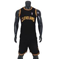 Bộ đồ bóng rổ CPSports Cleveland thumbnail