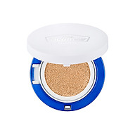 THE FACE SHOP Dr.Belmeur Advanced Cica Cushion SPF 35 PA++ 15g thumbnail