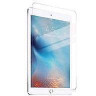 Miếng dán cường lực bảo vệ màn hình cho iPad 10.2 inch New 2019 chuẩn 9H 0.26 mm - Hàng nhập khẩu thumbnail