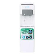 Cây nước nóng lạnh Karofi HC16 - Hàng chính hãng thumbnail