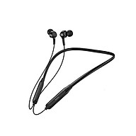 Tai Nghe Bluetooth Thể Thao Cao Cấp OLAPLE Hoco ES51 - Hàng nhập khẩu thumbnail