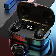 Tai nghe không dây Bluetooth TWS T10 thumbnail