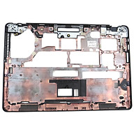 (COVER) VỎ D SƯỜN (KHUNG ĐỰNG MAIN) LAPTOP DELL E5250 dùng cho Latitude E5250 thumbnail