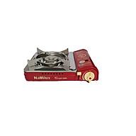 Bếp gas Mini NaMilux NH-P2911PS - Công suất tối đa 2,6 KW - hàng chính hãng thumbnail