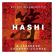 Hashi thumbnail