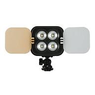 Đèn LED Video Zifon ZF-3000 - Hàng Chính Hãng thumbnail