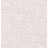 Giấy dán tường Hàn Quốc màu Hồng phớt 9801-5 thumbnail