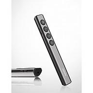 Bút laser trình chiếu Slide VSON N35 - Hàng nhập khẩu thumbnail