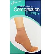 Vớ y khoa ngăn ngừa và hổ trợ giãn tĩnh mạch gót chân Dayu (1 chiếc) thumbnail