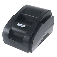 Máy In Hóa Đơn Xprinter K58II - Hàng Nhập Khẩu thumbnail