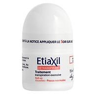 Etiaxil Treatment Dành Cho Da Thường 15ml thumbnail