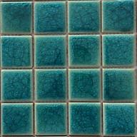 Gạch trang trí bể bơi mosaic QM5-T009 ( R001) thumbnail