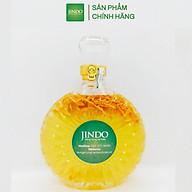 Đông trùng hạ thảo JINDO nuôi cấy tại Đà Lạt hàm lượng cao thumbnail