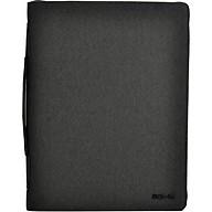 Túi tiện ích AGVA Tablet 10.5 thumbnail