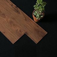 Hộp thảm lót sàn 24 miếng - DW1068 thumbnail
