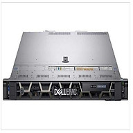 Dell EMC POWEREDGE R440 3.5 INCH- hàng chính hãng thumbnail
