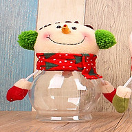 Hộp đựng kẹo giáng sinh nhỏ thumbnail
