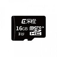 Thẻ Nhớ (8GB) thumbnail