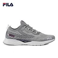 Giày chạy bộ nam Fila FilaRGB Flex Shine - 1RM01311 thumbnail