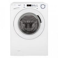 Máy giặt Candy Inverter 8 kg GSV 138DH3-S thumbnail