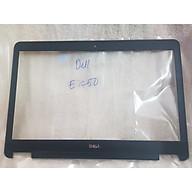 Mặt B vỏ laptop dùng cho laptop Dell Latitude E7450 (14inch) - Viền màn hình dùng cho Dell Latitude E7450 (14inch) thumbnail