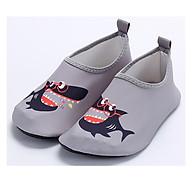 Giày Đi Dưới Nước Trẻ Em shark (SK008) thumbnail