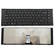 Bàn phím dành cho Laptop Sony Vaio VPC-EG Series thumbnail