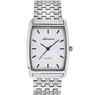 Đồng hồ đeo tay Nữ hiệu Adriatica A3153.51B3Q thumbnail