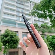 Bút Kẻ Mí Nước Giữ Màu Lâu Chống Nhòe - AEMac Eye Liner thumbnail