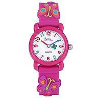Đồng hồ Trẻ em Smile Kid SL032-01 - Hàng chính hãng thumbnail
