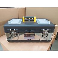 Hộp Đựng Dụng Cụ Đa Năng SU-PLASTIC-SDL45 thumbnail