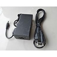 Nguồn điện biến thế adapter 220V ra 12V 3A 40W thumbnail