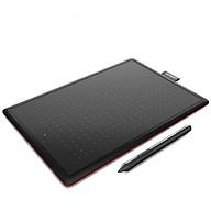 Bảng vẽ Wacom CTL-672 (kích thước lớn) dùng cho thiết kế và đồ họa (cao cấp) - Hàng nhập khẩu thumbnail