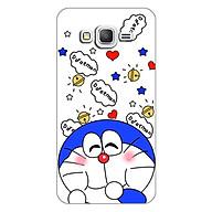 Ốp lưng dẻo cho Samsung Galaxy Grand Prime _Nice Day thumbnail