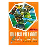 Du Lịch Việt Nam Ẩm Thực và Cảnh Điểm thumbnail