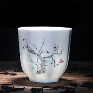 Chén uống trà Cảnh Đức Trấn sm 004 thumbnail