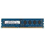Ram Máy tính 2GB DDR3 1333Mhz (PC3-10600u) thumbnail